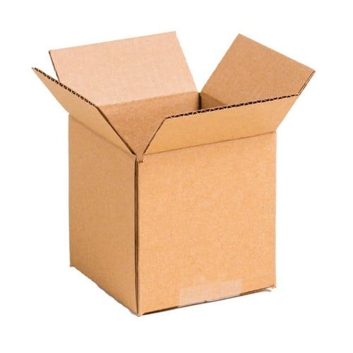 CHINA BOXES